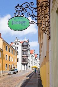 Altstadt-Pension-13
