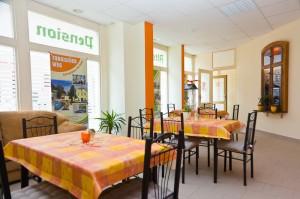 Altstadt-Pension-26