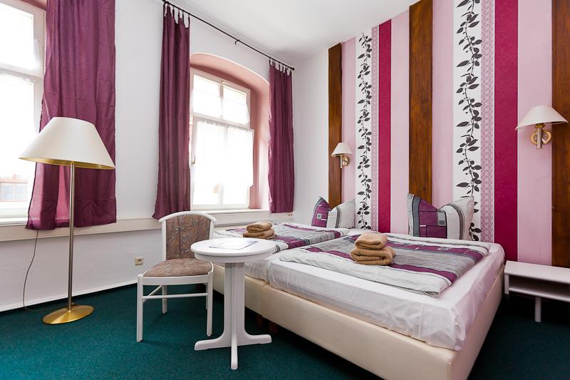 Altstadt-Pension-27