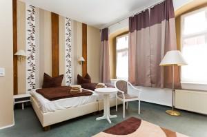 Altstadt-Pension-34