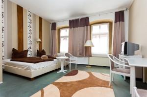 Altstadt-Pension-35