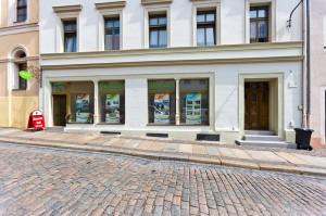 Altstadt-Pension-42